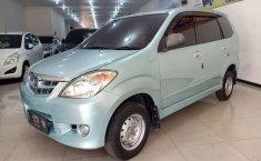 Mobil Daihatsu Xenia 2009 Li DELUXE terbaik di Jawa Timur