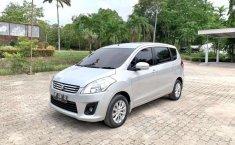 Suzuki Ertiga 2014 Pulau Riau dijual dengan harga termurah