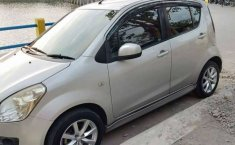 Dijual mobil bekas Suzuki Splash GL, DIY Yogyakarta