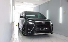 Toyota Voxy 2018 Jawa Barat dijual dengan harga termurah