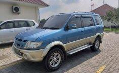 Mobil Isuzu Panther 2004 GRAND TOURING dijual, Sumatra Utara