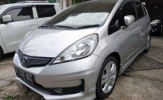 Jual mobil Honda Jazz RS 2012 murah di DKI Jakarta