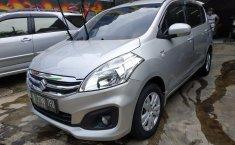Jual mobil Suzuki Ertiga GL 2016 murah di DKI Jakarta