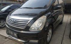 Jawa Barat, dijual mobil Hyundai H-1 XG 2012 bekas