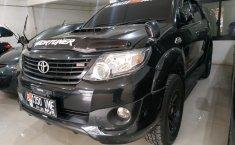 Mobil bekas Toyota Fortuner G 2005 dijual, Jawa Barat