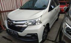 Jual mobil Daihatsu Xenia R 2018 terbaik di Jawa Barat