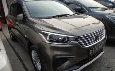 Dijual mobil bekas Suzuki Ertiga GL 2018, Jawa Barat