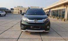 Mobil Honda BR-V E Prestige 2016 dijual, DKI Jakarta