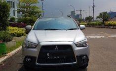 Jual mobil Mitsubishi Outlander Sport PX 2014 terbaik di DKI Jakarta