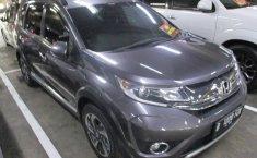 Jual mobil Honda BR-V E 2017 bekas, DKI Jakarta