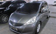 Mobil bekas Honda Jazz RS 2012 dijual, DKI Jakarta