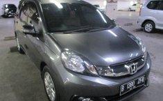Jual mobil bekas Honda Mobilio E 2014 di DKI Jakarta