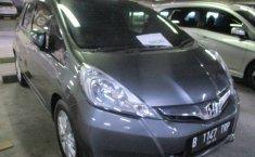 Mobil Honda Jazz RS 2013 dijual, DKI Jakarta