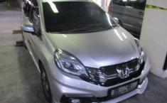 Dijual mobil Honda Mobilio RS 2014 bekas terawat, DKI Jakarta