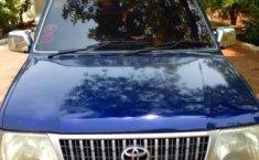 Mobil bekas Toyota Kijang LSX 2004 dijual, Banten