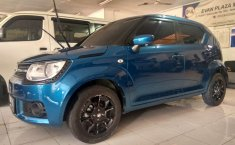 Jual mobil Suzuki Ignis GL 2018 terbaik di Jawa Barat