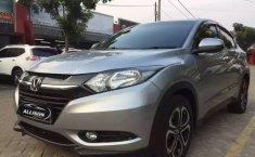 Dijual mobil bekas Honda HR-V E 2016, Banten