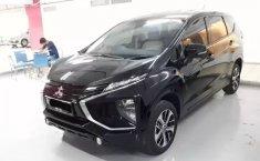 Dijual mobil bekas Mitsubishi Xpander EXCEED 2019, DKI Jakarta