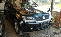 Jual mobil Suzuki Grand Vitara JLX 2011 bekas di DKI Jakarta