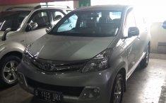 Jual mobil Toyota Avanza G 2014 terbaik di DKI Jakarta
