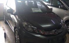 Jual mobil Honda Mobilio E 2014 bekas di DKI Jakarta