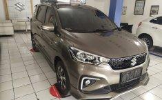 DKI Jakarta, dijual mobil Suzuki Ertiga Suzuki Sport 2019 terbaik