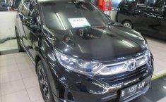 Jual mobil Honda CR-V 2.0 2017 terawat di DKI Jakarta