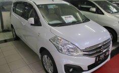 Mobil bekas Suzuki Ertiga GL 2017 dijual, DKI Jakarta