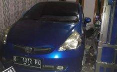 Honda Jazz 2006 Jawa Barat dijual dengan harga termurah