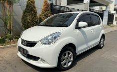 Dijual mobil bekas Daihatsu Sirion D FMC, DKI Jakarta