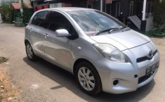 Sulawesi Selatan, jual mobil Toyota Yaris J 2008 dengan harga terjangkau