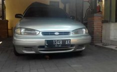 Hyundai Elantra 1995 Jawa Timur dijual dengan harga termurah