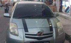 Dijual mobil bekas Toyota Yaris J, Banten