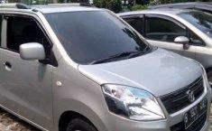 Jual mobil bekas murah Suzuki Karimun Wagon R GL 2016 di Jawa Barat