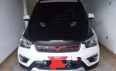 Jual mobil Wuling Confero 2019 bekas, Jawa Timur