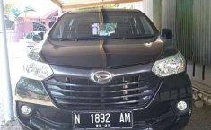 Jawa Timur, Daihatsu Xenia X 2018 kondisi terawat