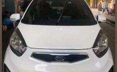 Kia Picanto 2011 Jawa Barat dijual dengan harga termurah