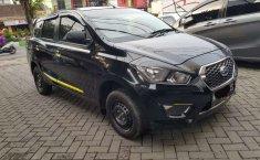 Jual mobil Datsun GO+ Panca 2016 bekas, Jawa Timur