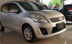 Mobil Suzuki Ertiga 2014 GX terbaik di Bali