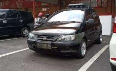 Dijual mobil bekas Hyundai Matrix , Jawa Tengah