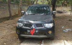 Kalimantan Selatan, jual mobil Mitsubishi Triton 2008 dengan harga terjangkau