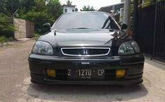 Jawa Barat, Honda Civic 2 1997 kondisi terawat