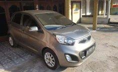 Kia Picanto 2011 Jawa Tengah dijual dengan harga termurah