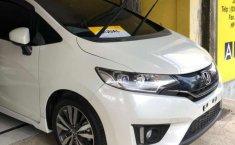 Bali, jual mobil Honda Jazz RS 2014 dengan harga terjangkau