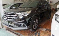 Bali, Honda CR-V 2.4 Prestige 2012 kondisi terawat