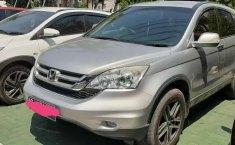 DIY Yogyakarta, jual mobil Honda CR-V 2.4 2011 dengan harga terjangkau