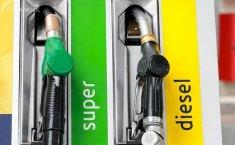 Bukan Hanya Irit, Ini Perbedaan Lainnya Mesin Diesel dan Bensin