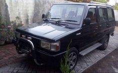 Jual mobil bekas murah Toyota Kijang 1996 di Jawa Timur