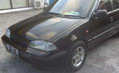 Mobil Suzuki Esteem 1994 dijual, Bali