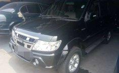 Jual Isuzu Panther TOURING 2012 harga murah di DKI Jakarta